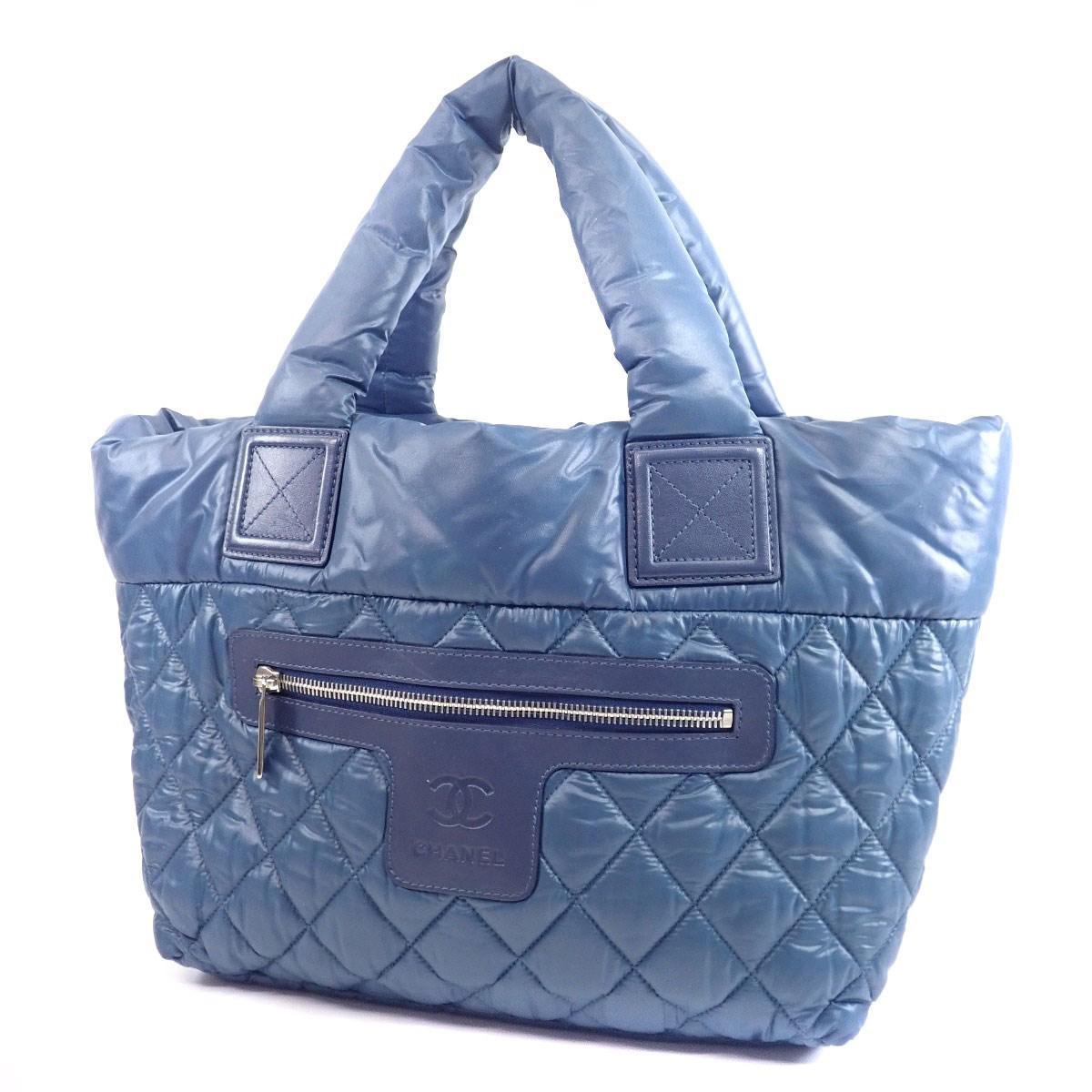 160d2a2be98b https   www.lyst.com accessories cartier-ballon-bleu-wjbb0025-rose ...
