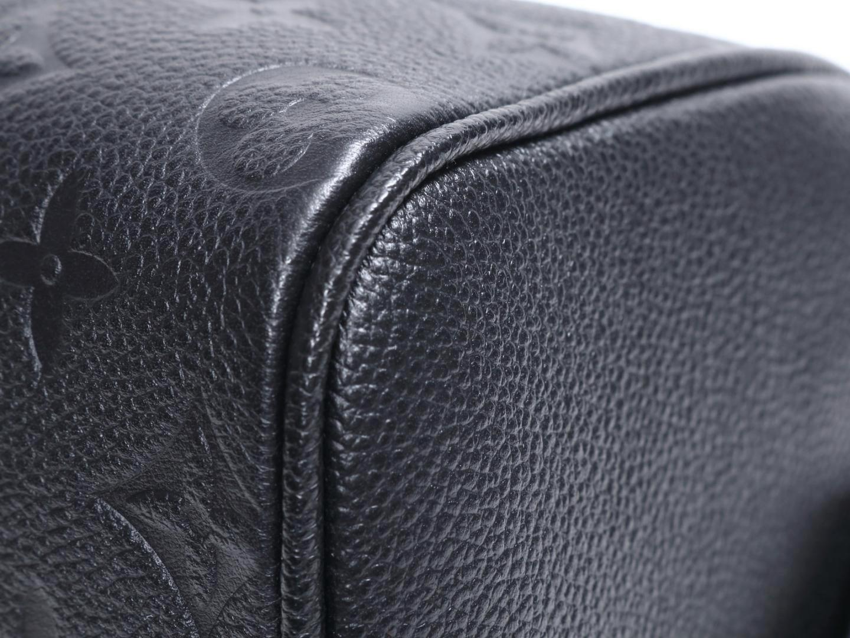 23cd35de00b0 Lyst - Louis Vuitton Speedy Bandouliere 30 Hand Bag Monogram ...