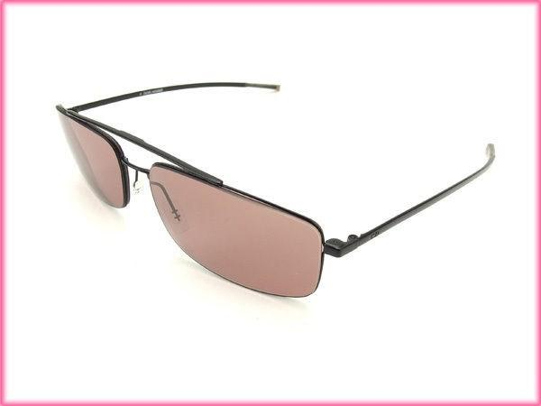 9a05ff776d Lyst - Dior Homme Christian Dior Sunglasses Unisexused M1217 in ...