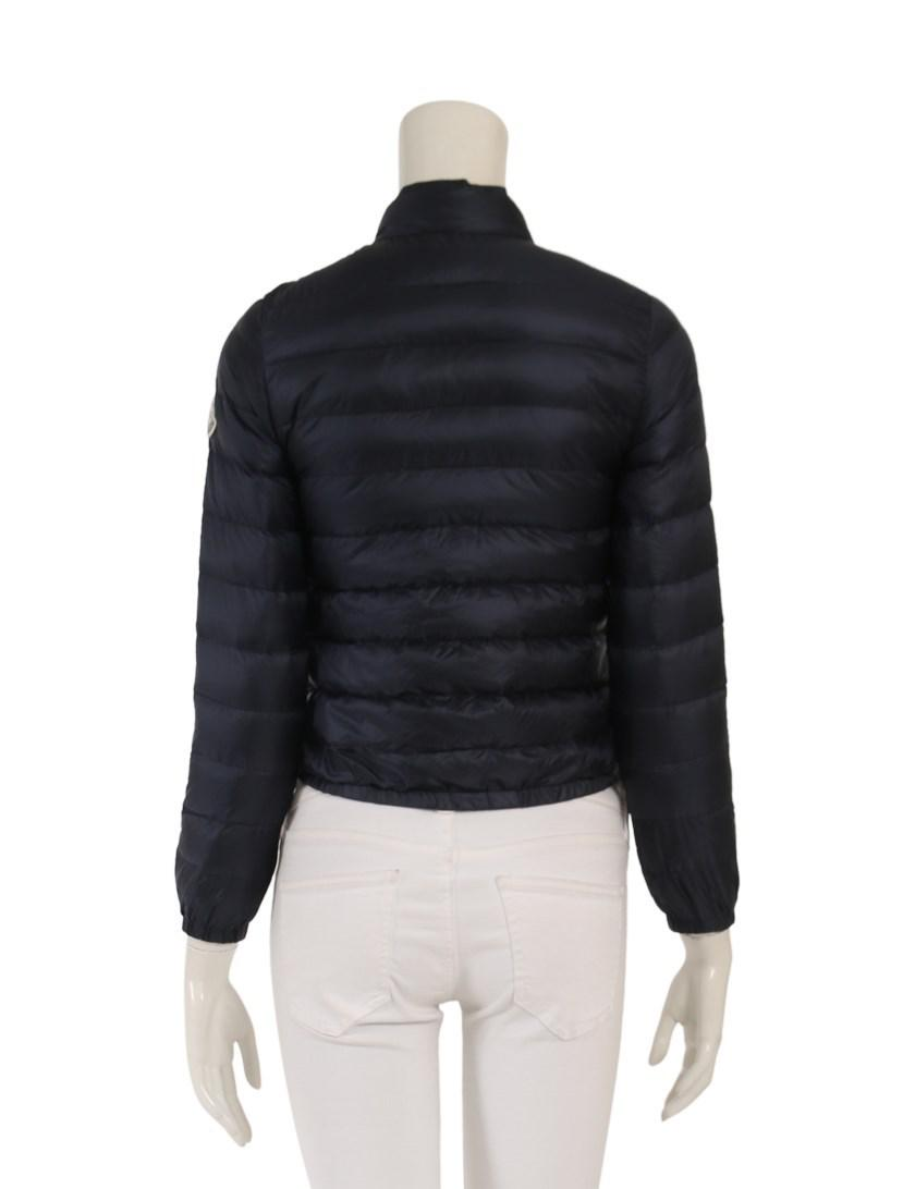 6d1753e15 purchase moncler lightweight down coat gasket 0ed7e 772f9