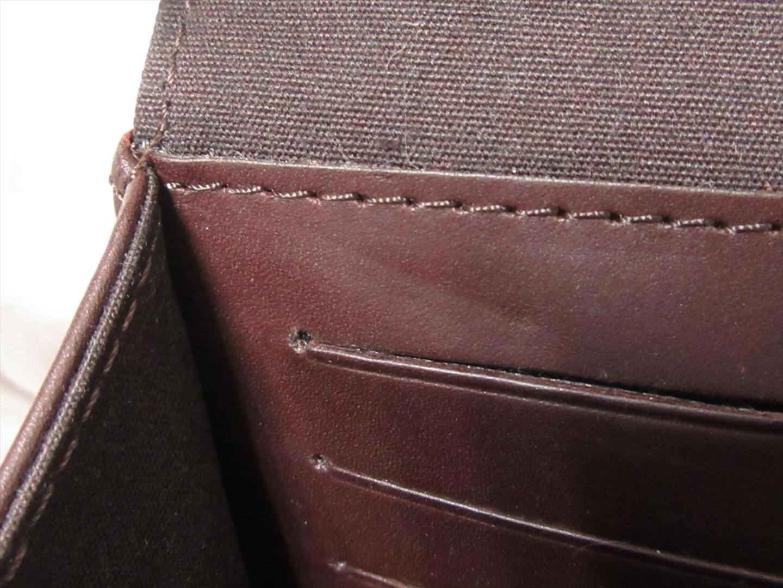 bc863e01911d Lyst - Louis Vuitton Vernis Leather Sunset Blue Bird Handbag M93542 ...