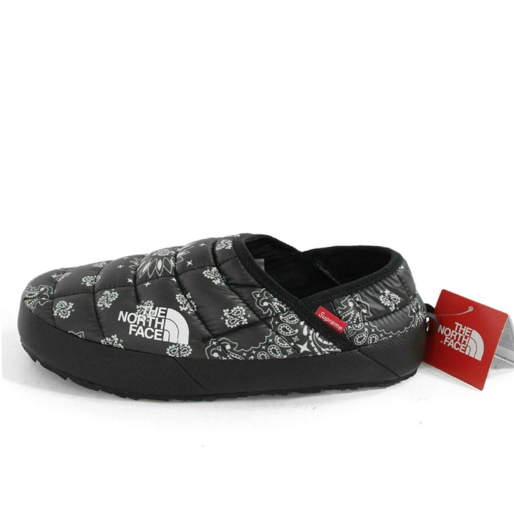 7598c95956 Lyst - Supreme The North Face   The North Face Bandana Thermoball ...
