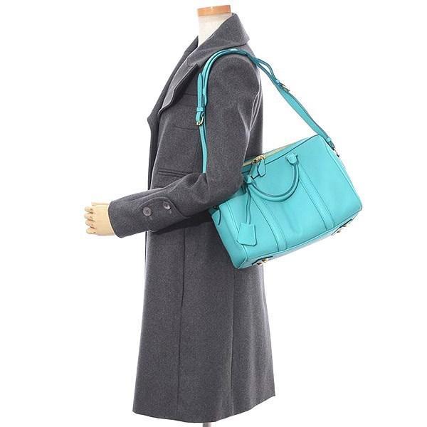 298cd7f4ec8f Lyst - Louis Vuitton Sc Bag Pm Sofia Coppola 2way Shoulder Bag ...