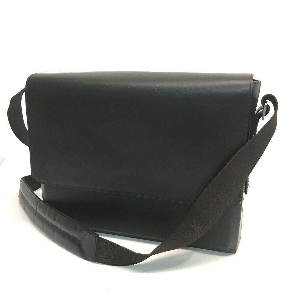 129e3ca1fe8 Lyst - Louis Vuitton Monogram Grace Men s Bag Fonzie Shoulder Bag ...