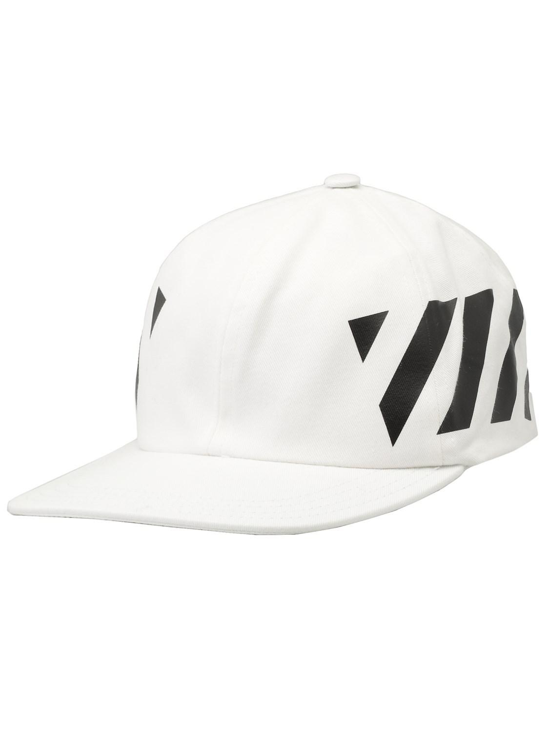 5bb10582810 Lyst - Off-White C O Virgil Abloh Diag Baseball Cap for Men