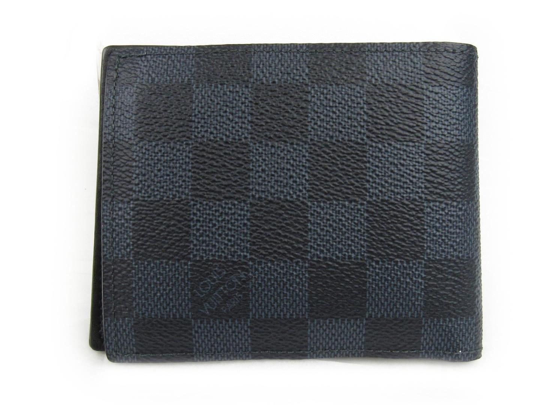 98858ed988c4 Louis Vuitton Wallet Damier - Best Photo Wallet Justiceforkenny.Org
