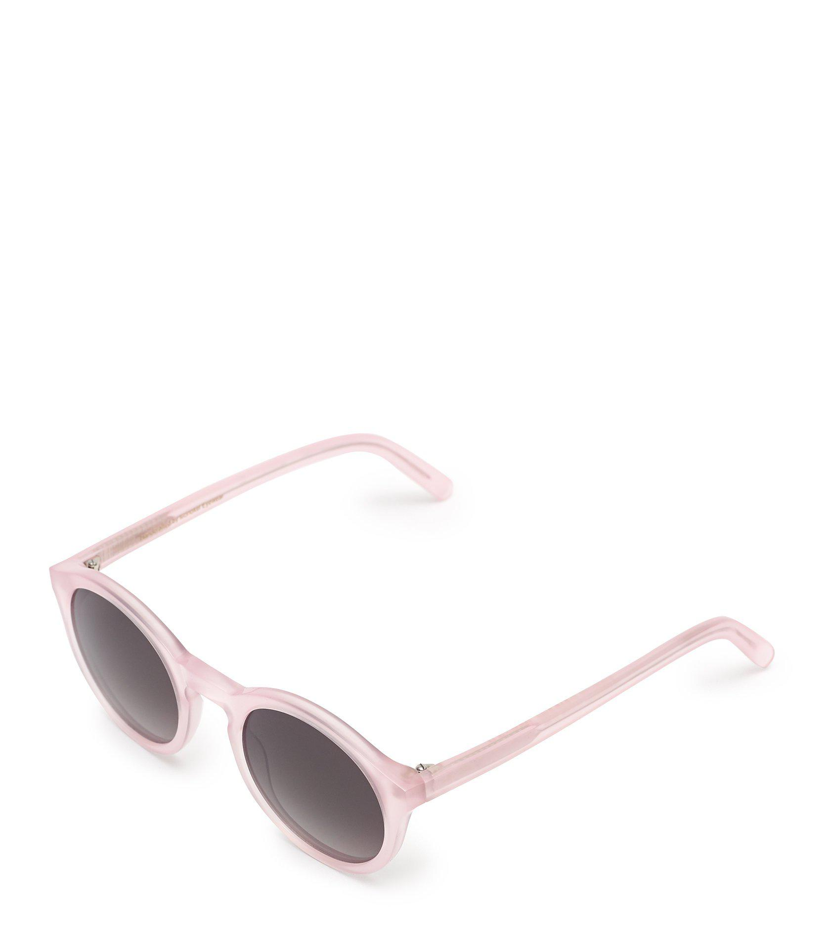 9c630bc3c0 Reiss Barstow in Pink - Lyst