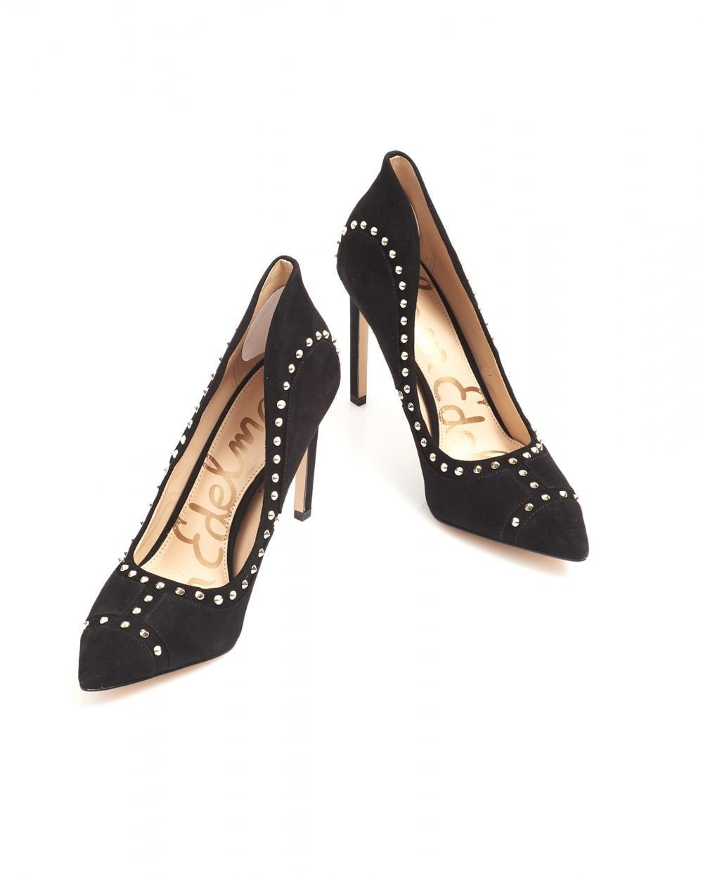 861e8610f6b621 Lyst - Sam Edelman Hayden Court Shoes