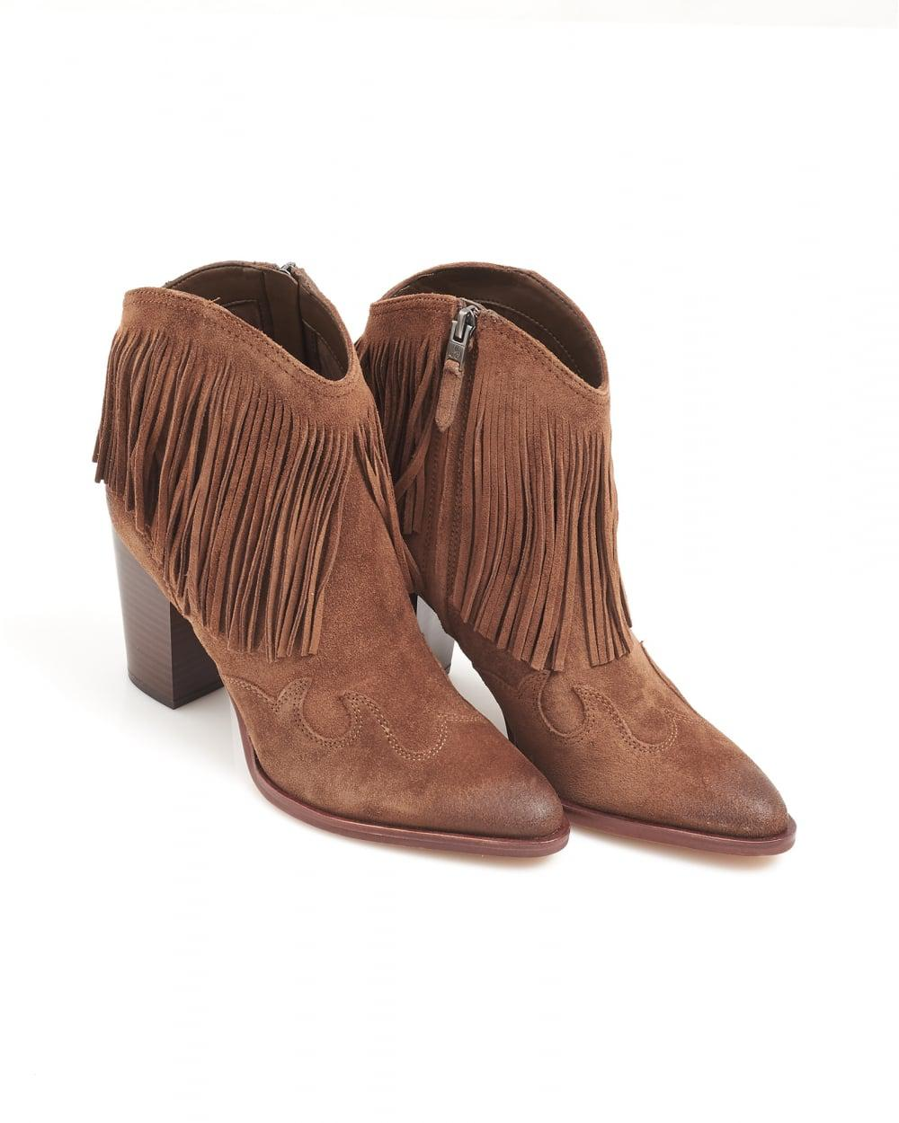 7c515a950 Sam Edelman Benjie Shoes