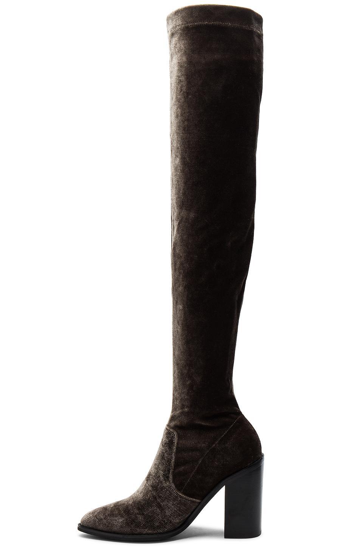 Natalie Boot Sol Sana 6za1yO