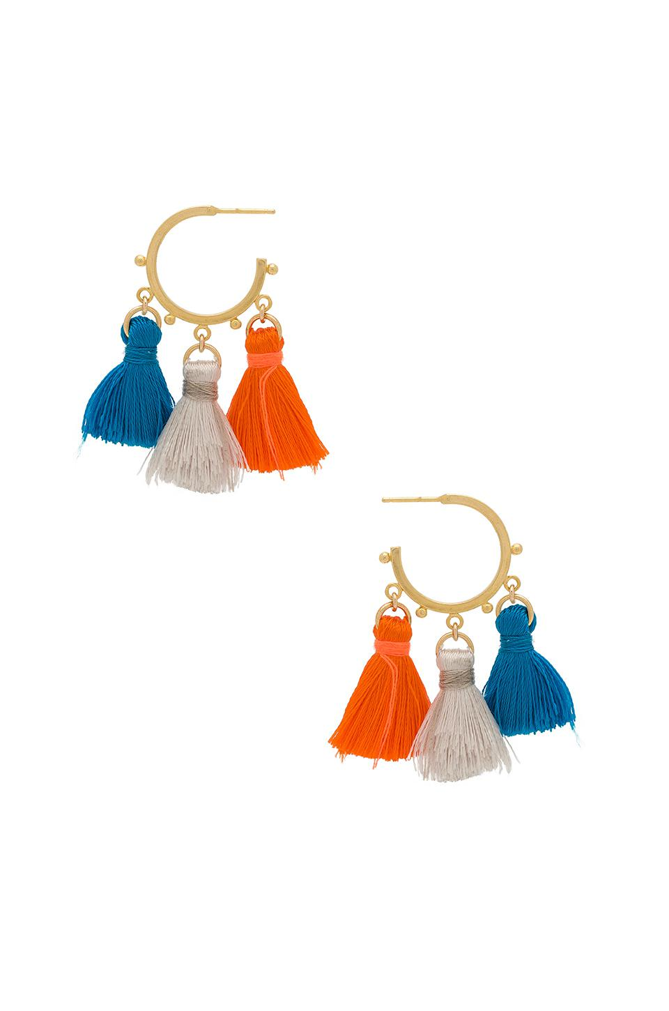 gold rajasthani at emporium image earrings harbour products am in