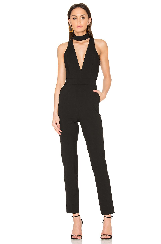 DUNGAREES - Jumpsuits Michelle Mason Designer Amazing Price For Sale 4i5LH