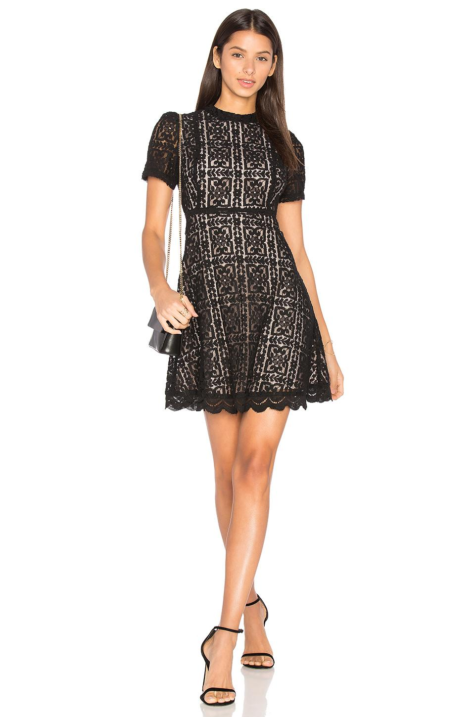 BBB Fashion in Phoenix, AZ -- Get driving directions to W Indian School Rd Phoenix, AZ Add reviews and photos for BBB Fashion. BBB Fashion appears in: Clothing Stores, Department Stores, Women's Clothing, Glass & Glass Products Dealers, Discount Stores.