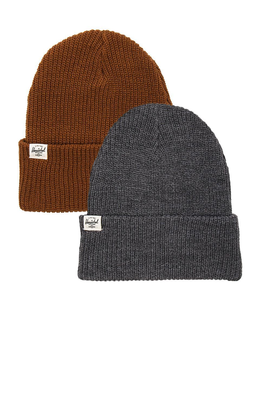 220a6e22b66 get nike knit hat with pom quartz 204f8 8ae7c