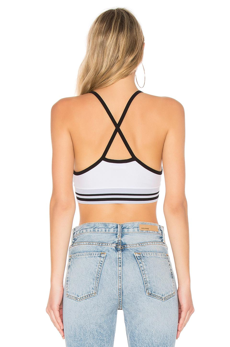 sporty top GCDS Excellent Sale Online mthsX