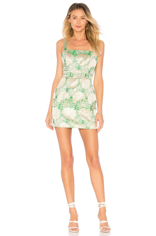 Friends Women S Michelle Dress