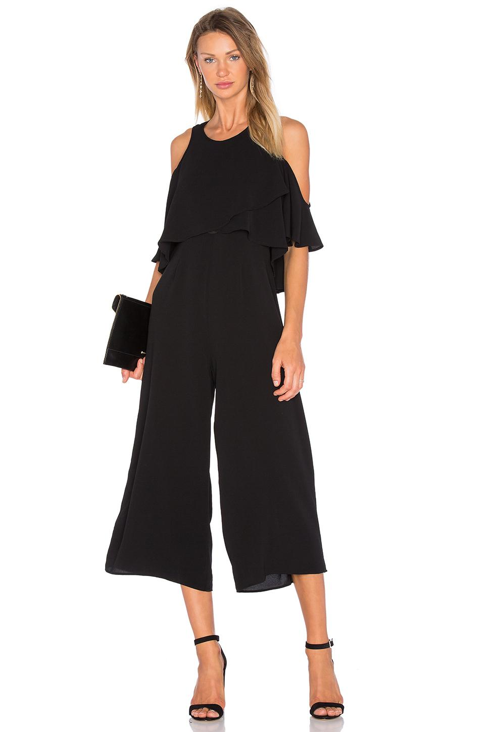 It is an image of Agile The Fifth Label Moonlit Jumpsuit