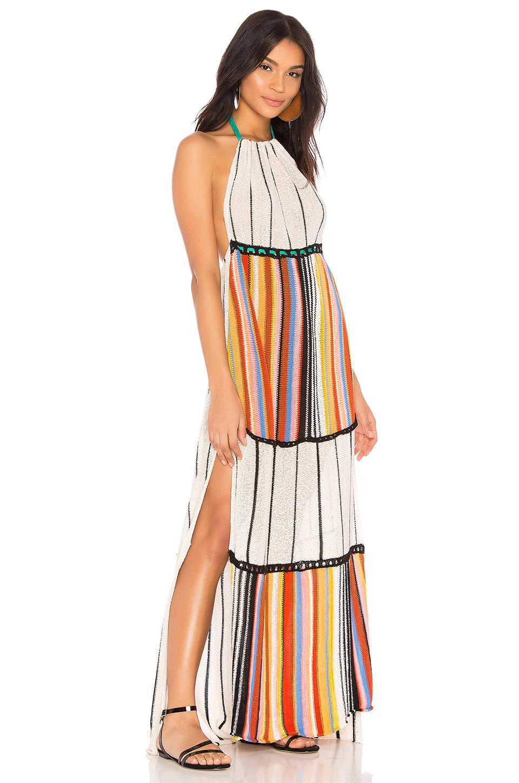 Beautiful Mardi Gras Gowns Mobile Al Embellishment - Wedding and ...