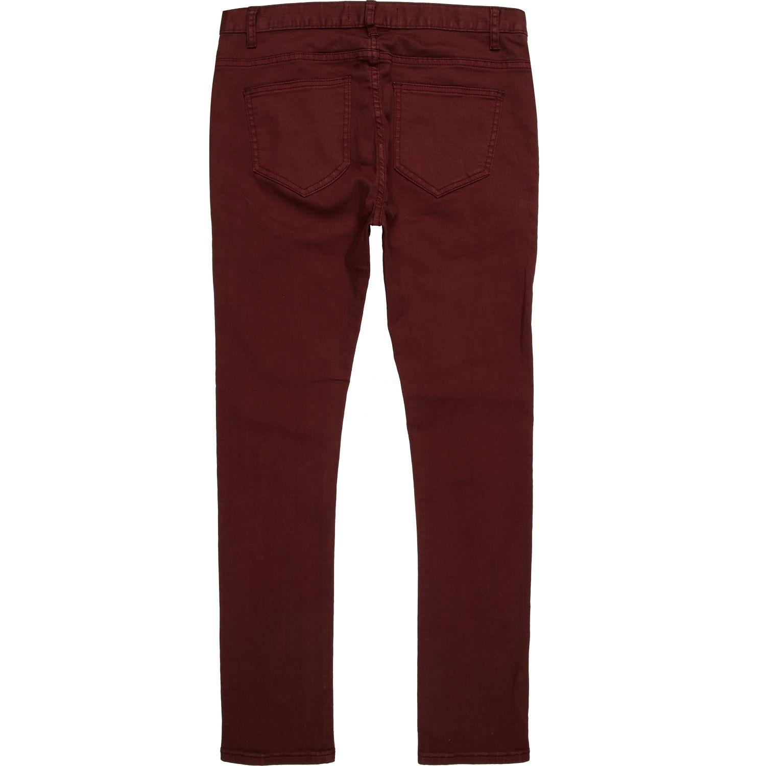 hindu single men in red river Home men's old west styles  close outs men's fashions find something unique in our men's close out department here you will find not only sale items but discontinued items.