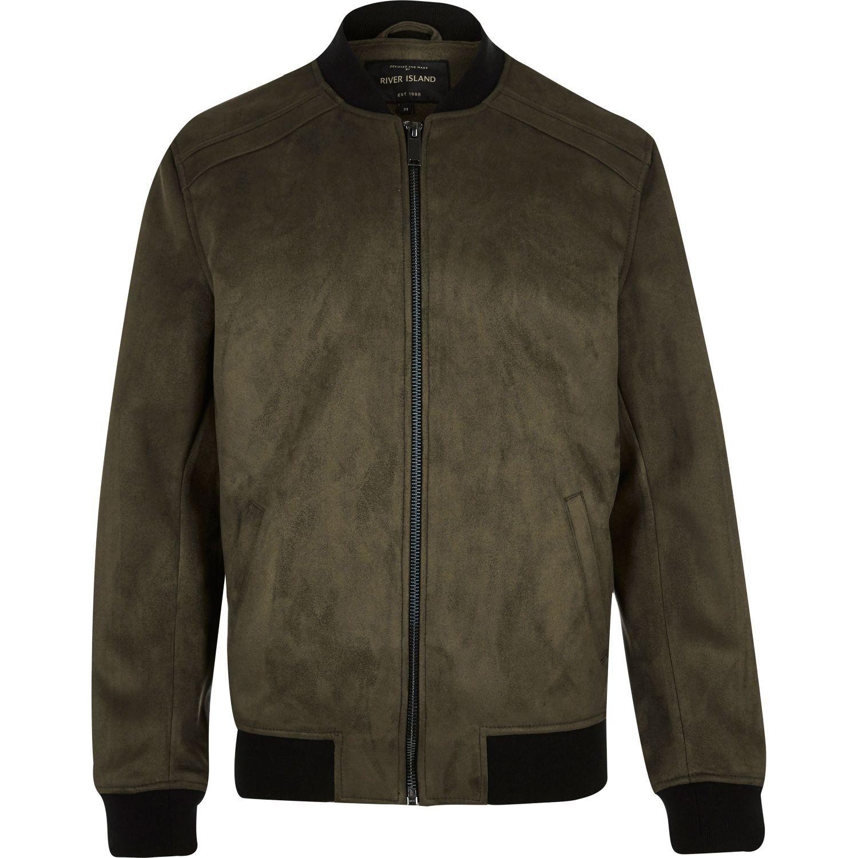 Mens Houndstooth Jacket