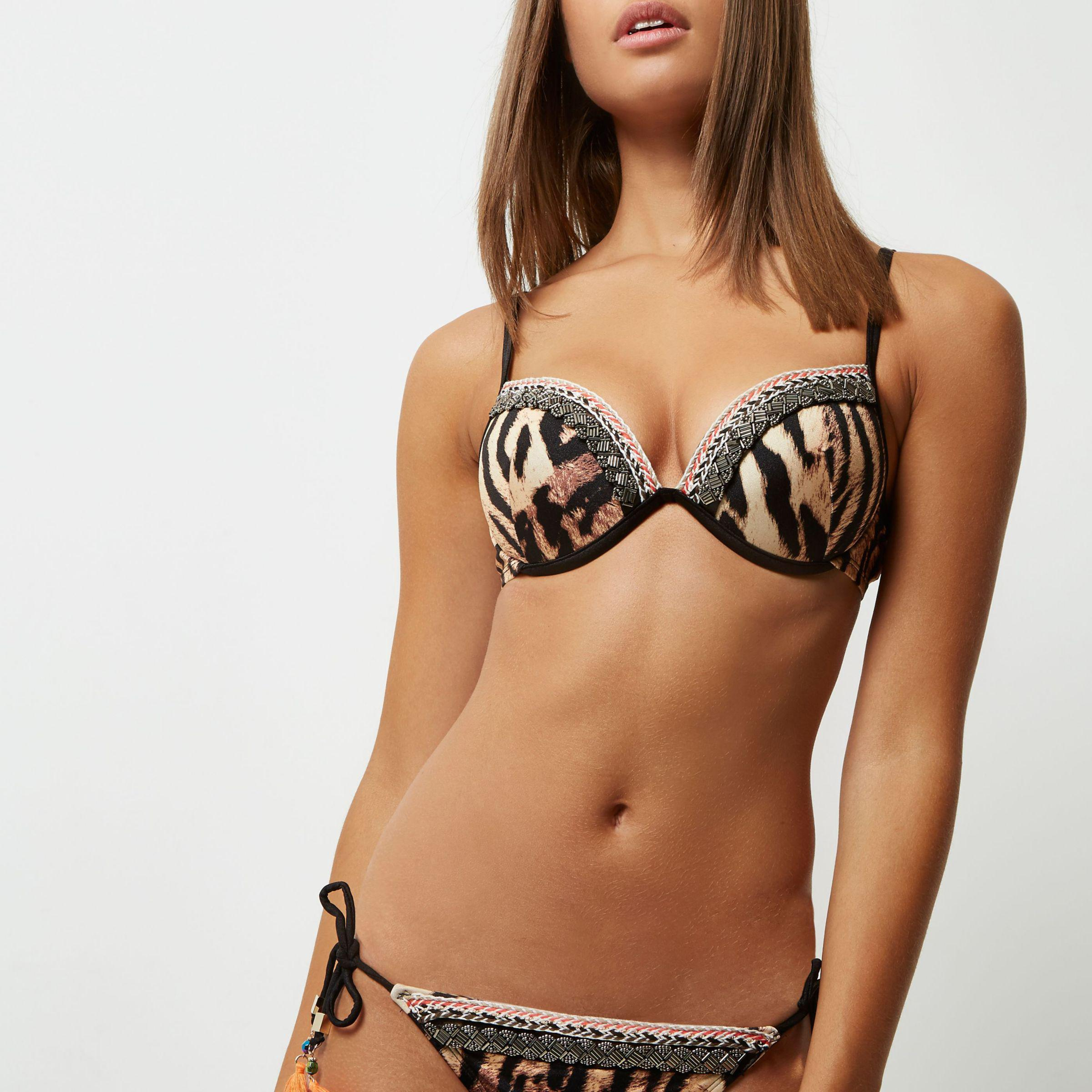Bikini Erica Brown nudes (48 photos), Sexy, Bikini, Boobs, braless 2019