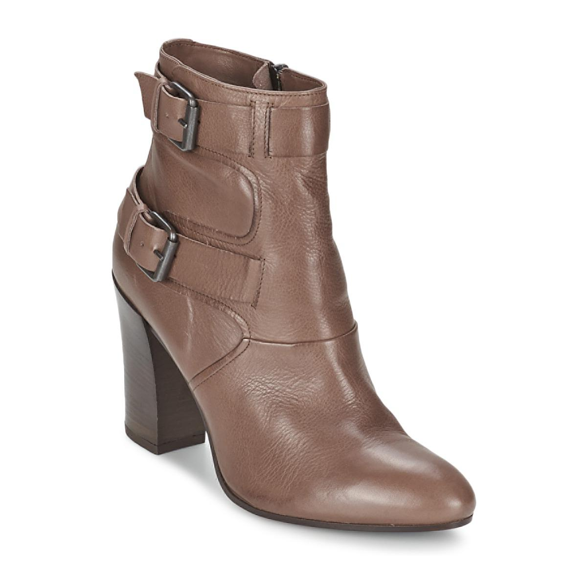 Janet&Janet ELIOLE women's Low Ankle Boots in Discounts Cheap Price For Sale 2018 1bQkwlU8Wg