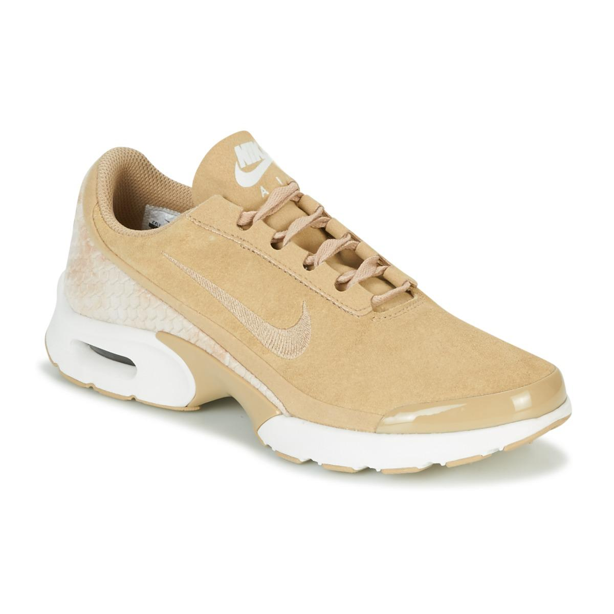 new concept 0a0d2 a0e30 Gallery. Previously sold at  rubbersole.co.uk · Women s Nike Air Max