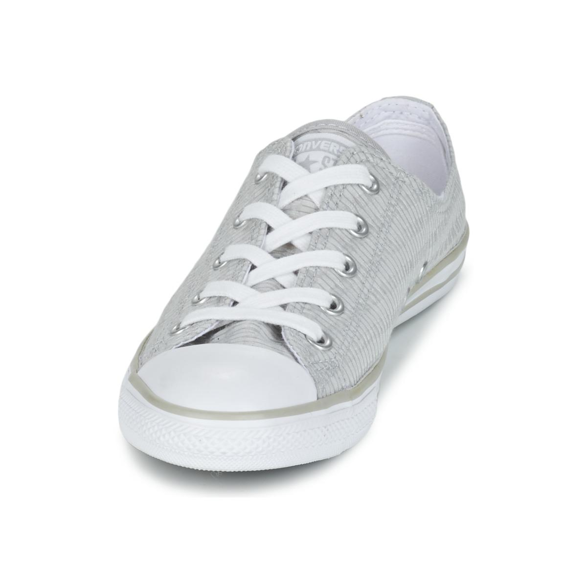 42d1babf11fa Gallery. Previously sold at  rubbersole.co.uk · Women s Converse Chuck  Taylor ...