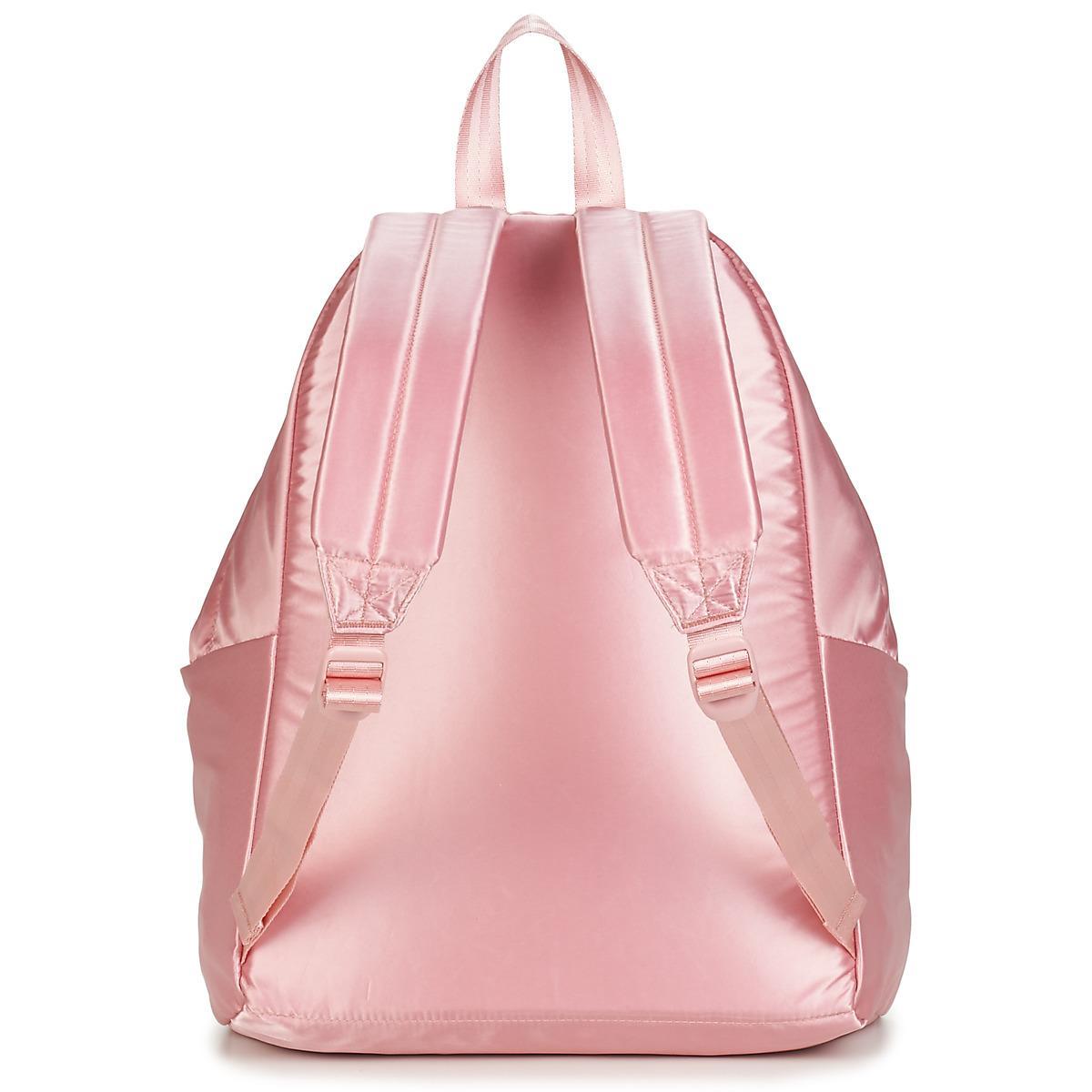 site autorisé collection entière couleurs et frappant Eastpak Padded Pak'r 24l Backpack in Pink - Lyst