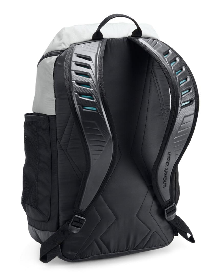 03d89960c4ab Lyst - Under Armour Ua Undeniable 3.0 Backpack for Men