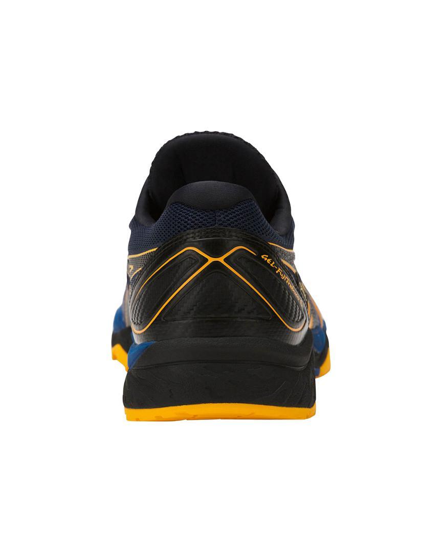 Lyst pour Asics - pied Chaussure en de course à pied Gel fujitrabuco 6 Gtx pour homme en noir pour homme a61cd0d - hotpornvideos.website