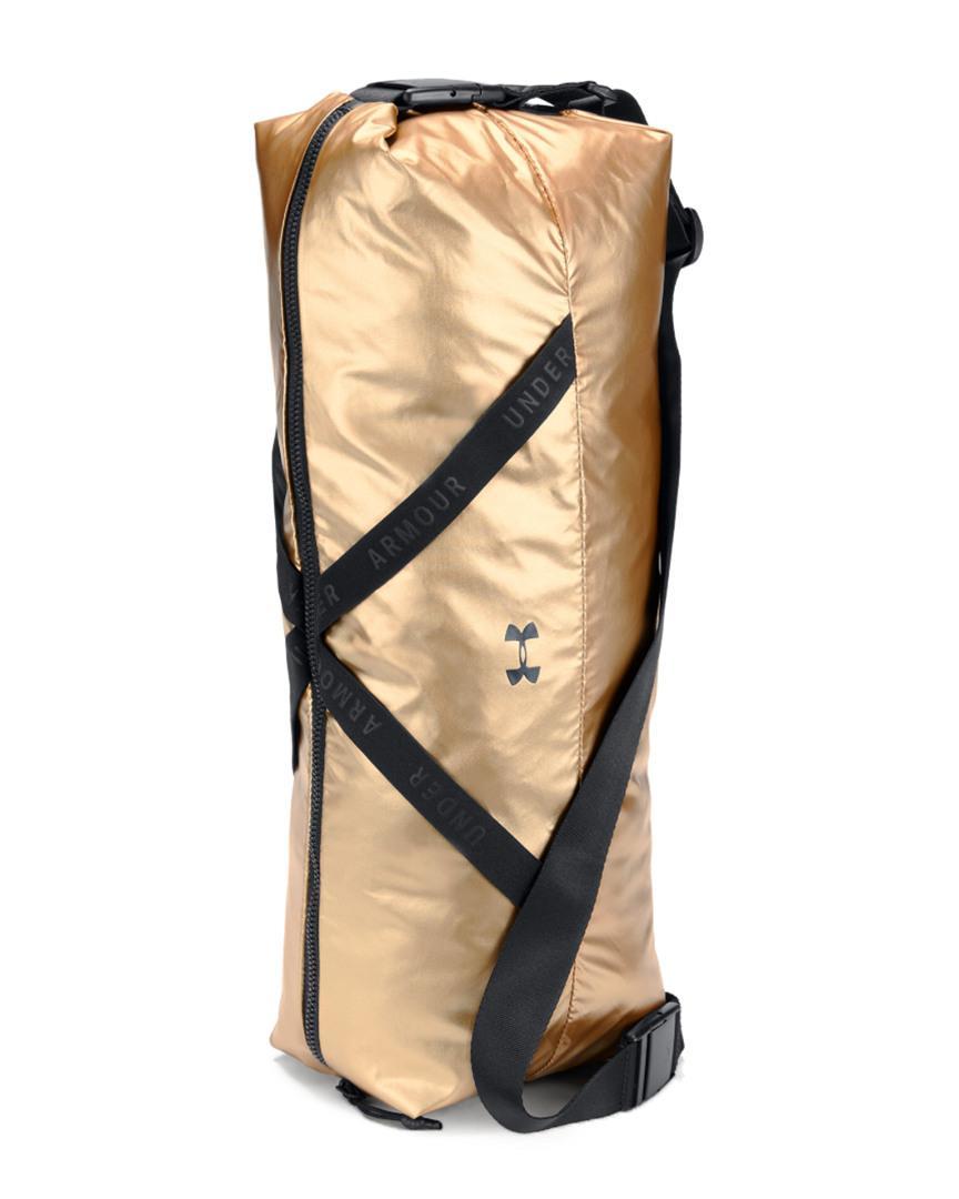 a09849187a Under Armour. Women s Ua Beltway Studio Sling Bag