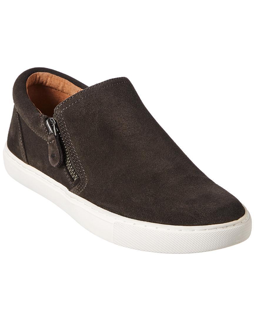 Lowe Suede Sneaker Gentle Souls PGMJ8eI