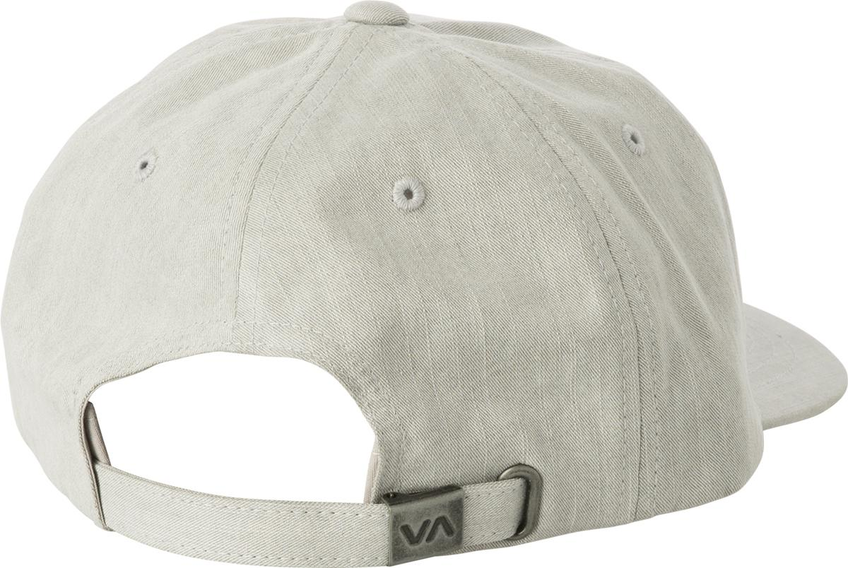 d0fa98f1 RVCA Redmond Hat for Men - Lyst
