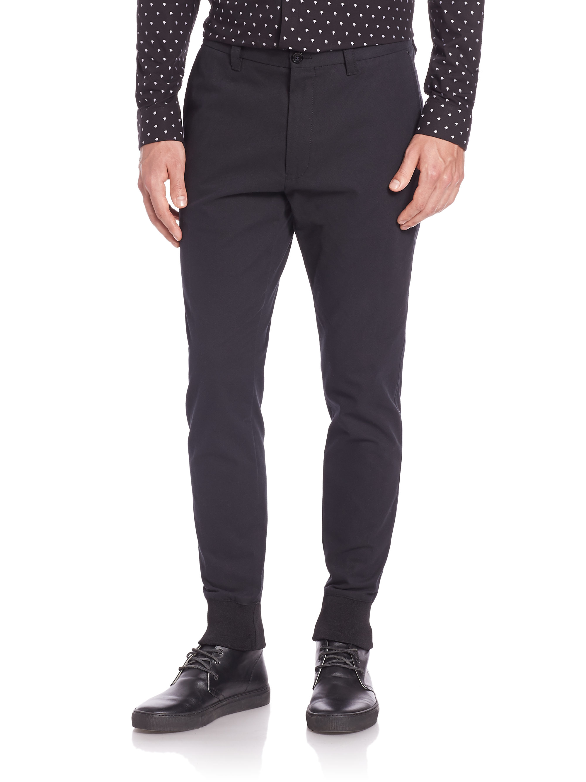 Shop for and buy womens jogger pants online at Macy's. Find womens jogger pants at Macy's.