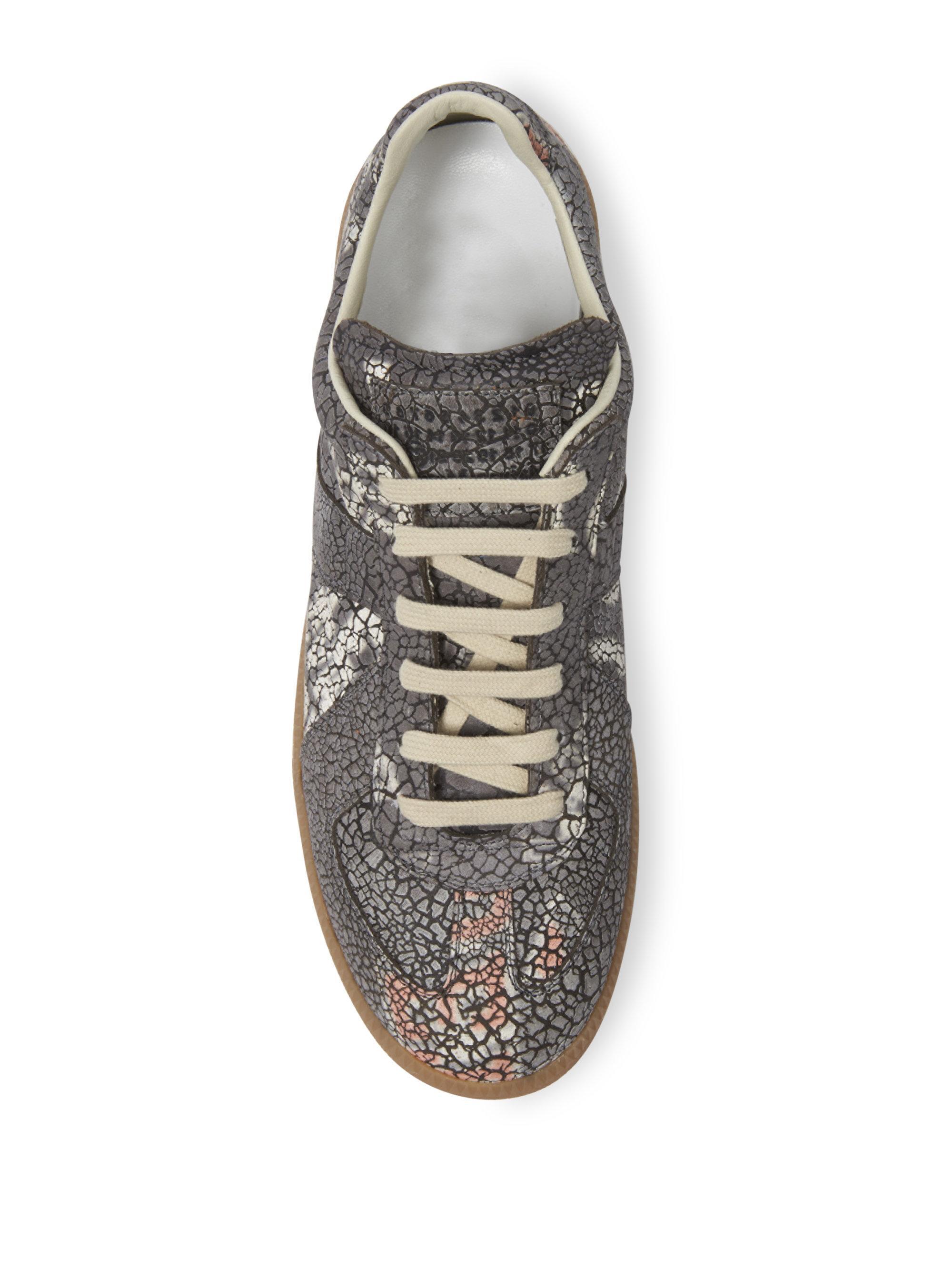 Replica Prada Tennis Shoes