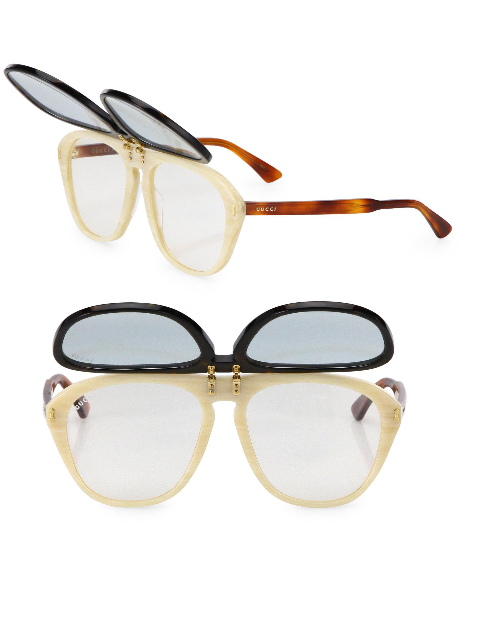cbda56c619f Gucci Flip Up Sunglasses Replica - Bitterroot Public Library