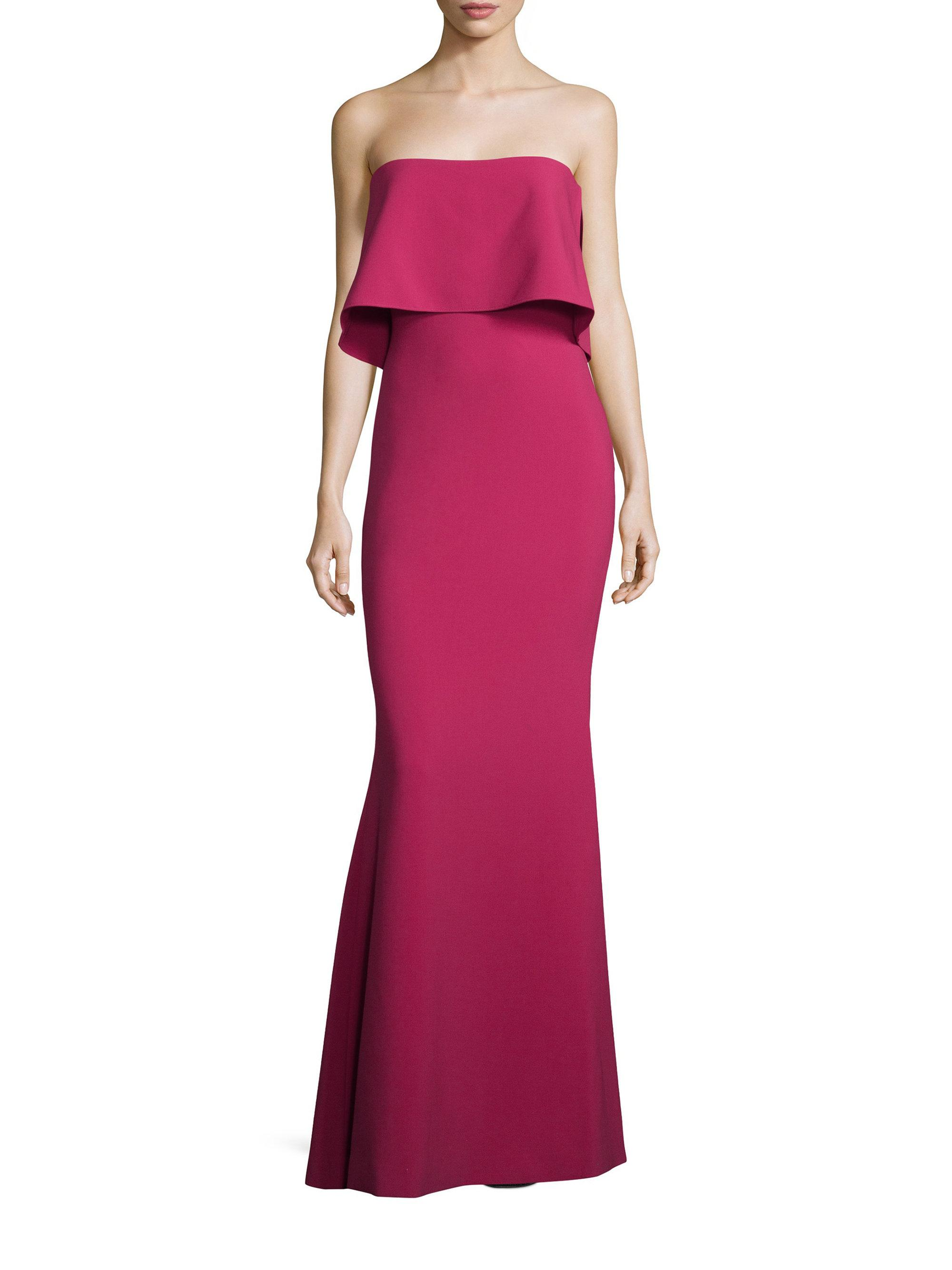 driggs women Shop for likely driggs dress in ultramarine at revolve free 2-3 day shipping and returns, 30 day price match guarantee.