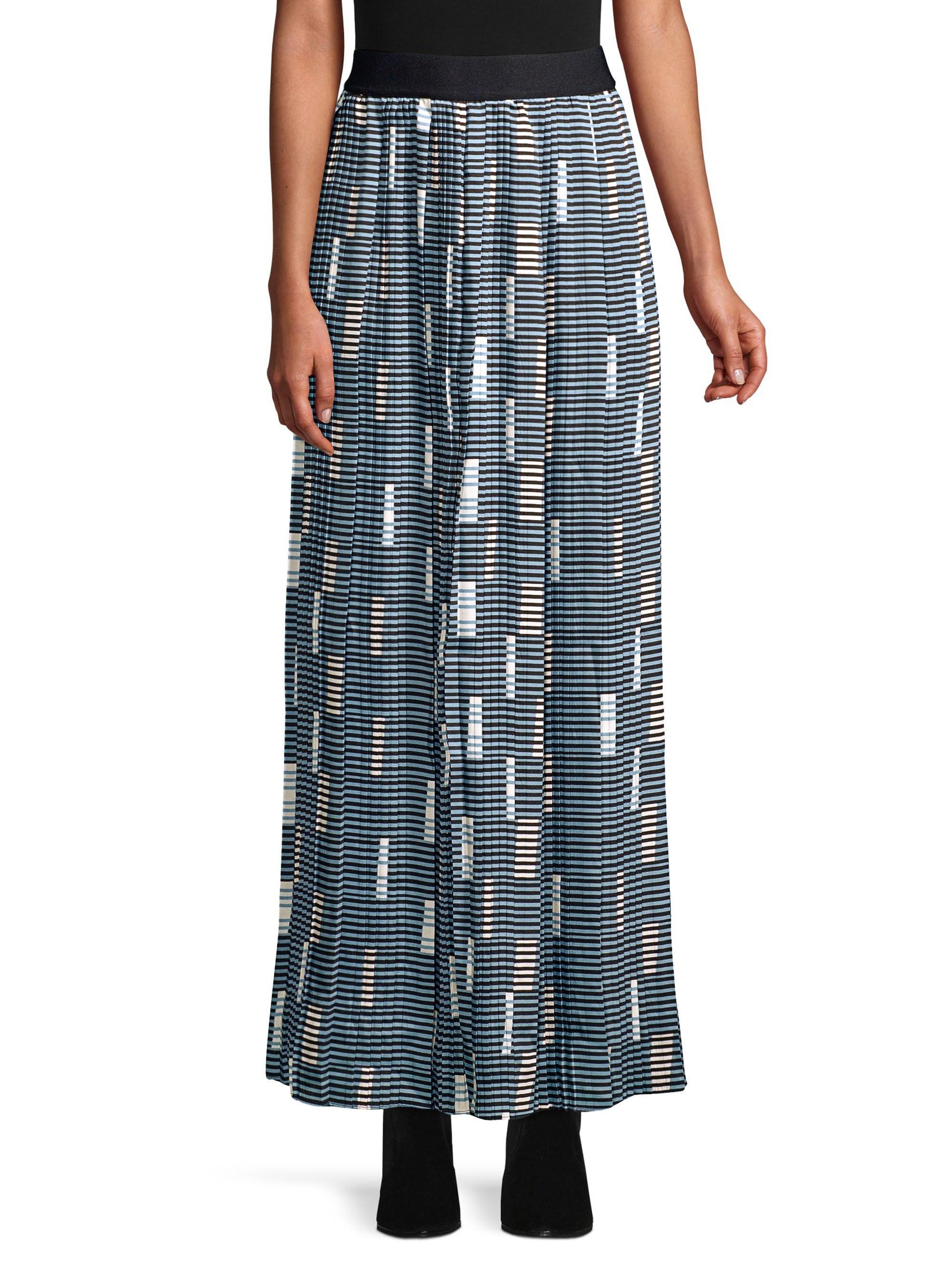 a200fba137e8 beatrice-b-azzurro-blue-Graphic-Print-Pleated-Maxi-Skirt.jpeg