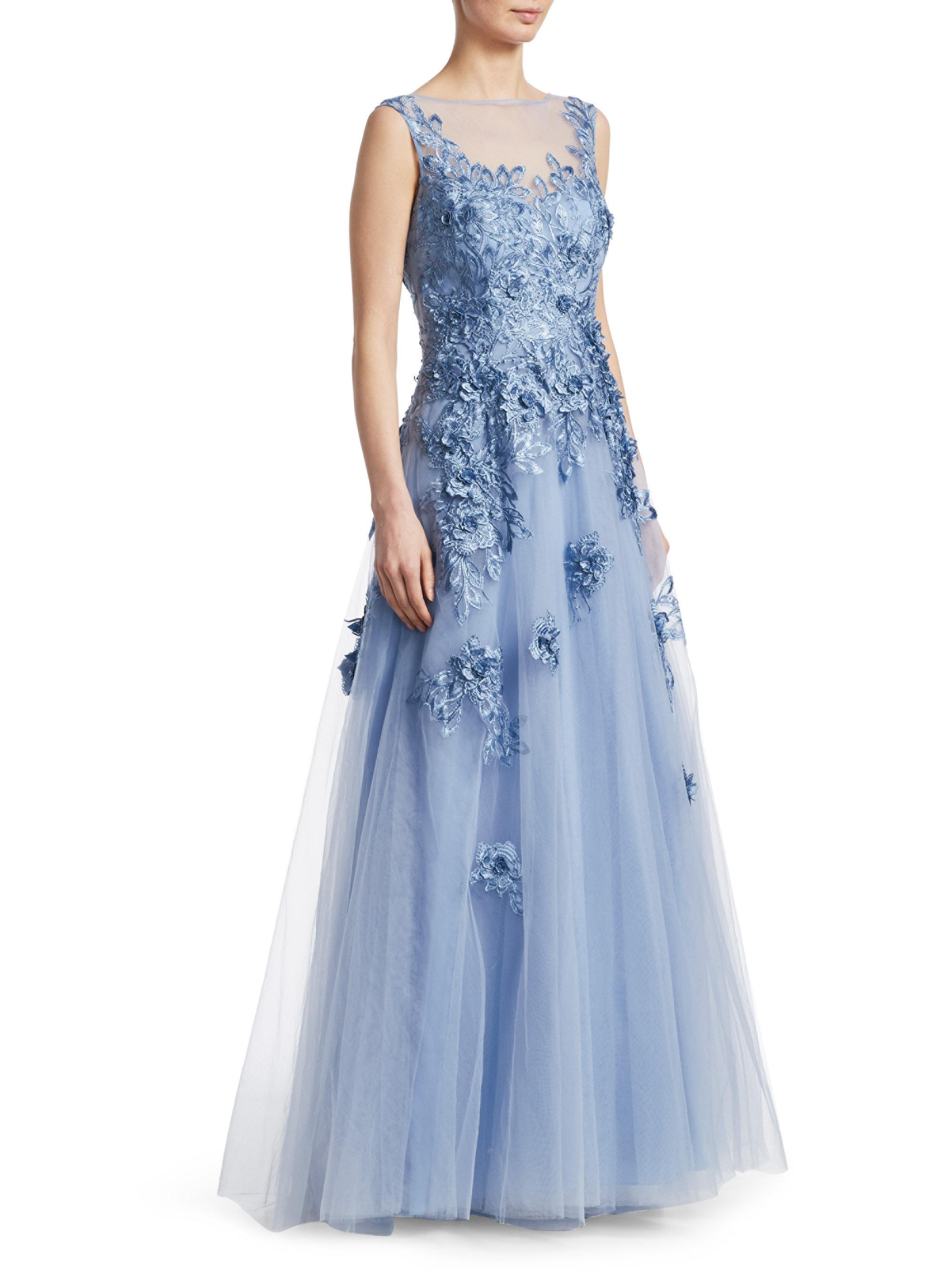 Nice Saks Fifth Avenue Wedding Gowns Pictures - Wedding and flowers ...