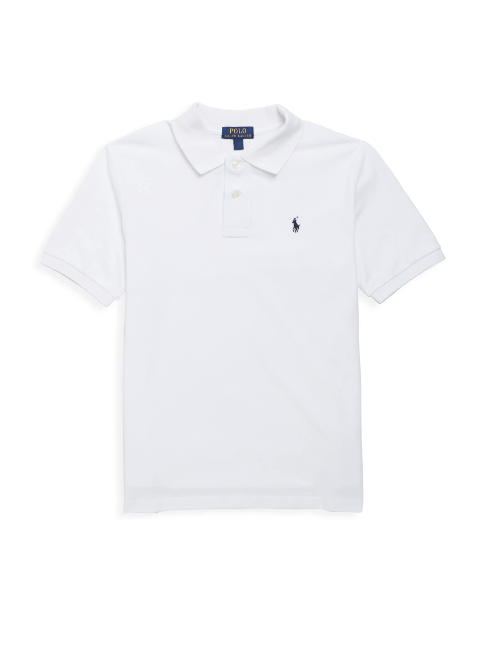 2cae329aa Gallery. Previously sold at: Saks Fifth Avenue · Men's Ralph Lauren ...