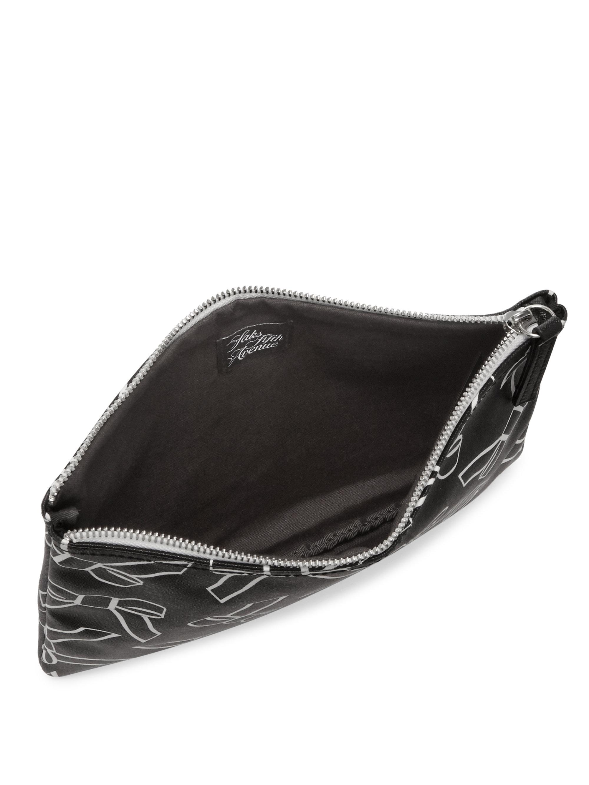 Louis Vuitton Handbags Saks Cincinnati Best Handbag 2018 Fifth Avenue