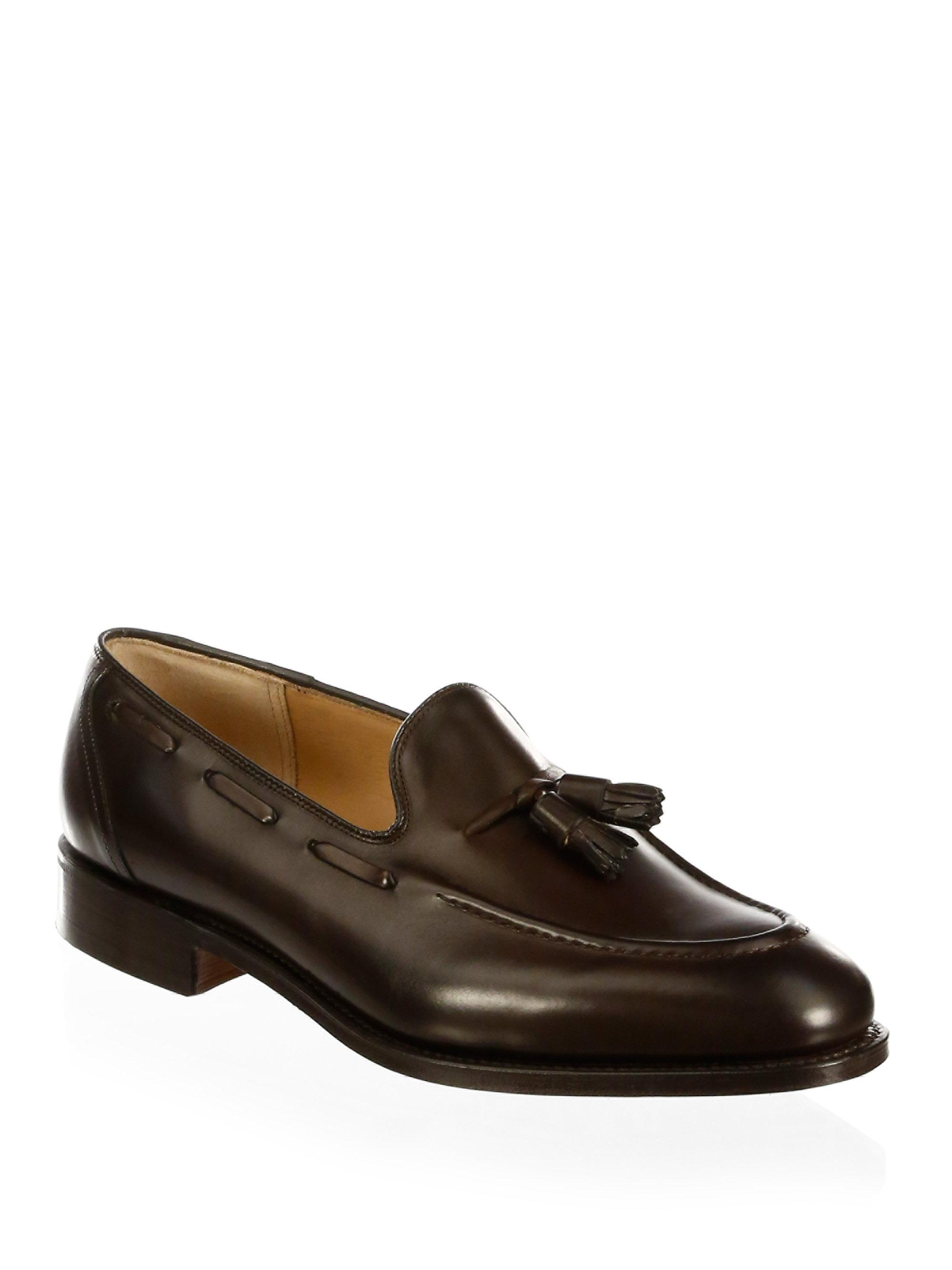 Church'sWillenhall loafers 3eSvNjQ