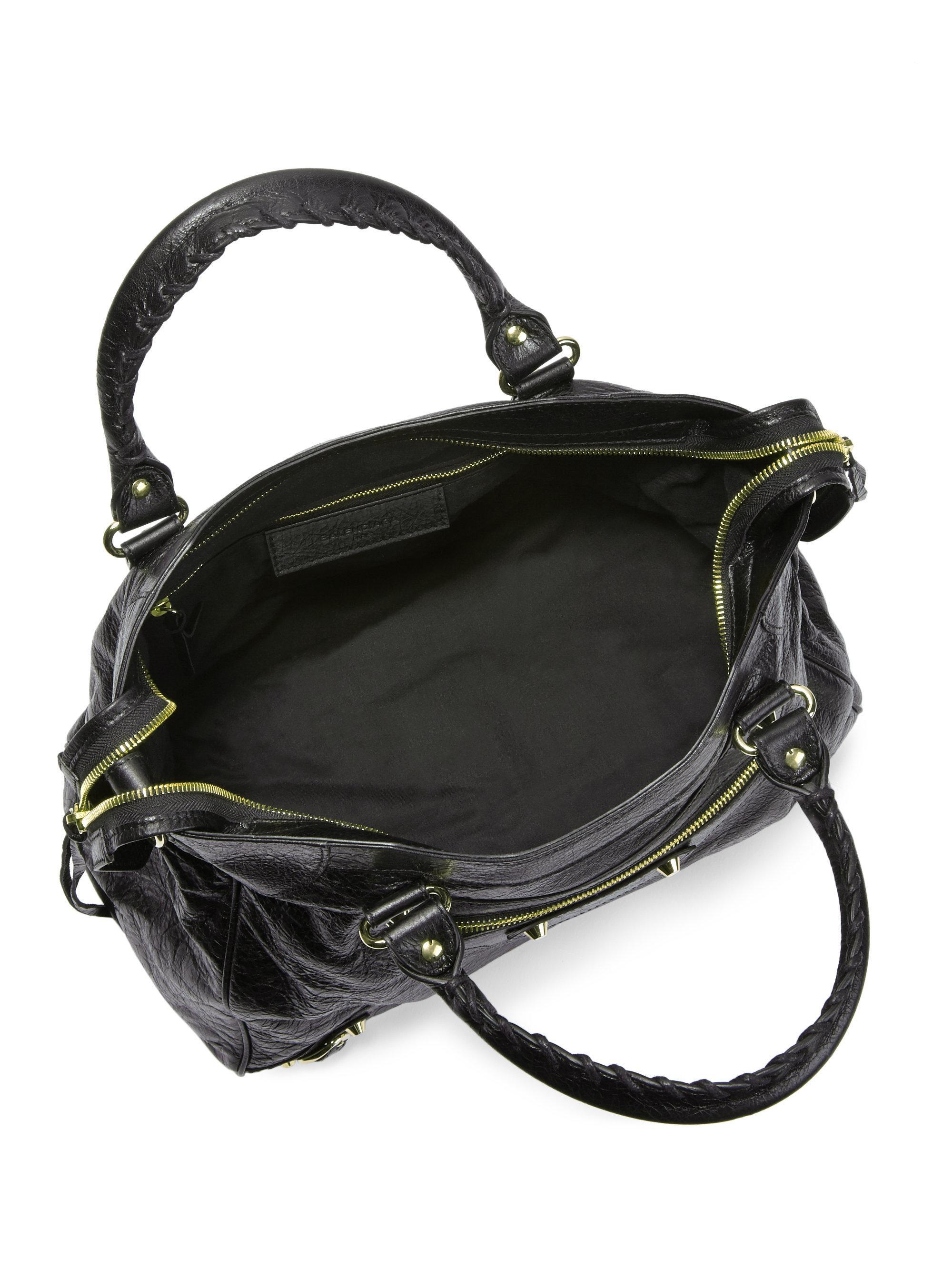 How to Authenticate Balenciaga Bags   Lollipuff