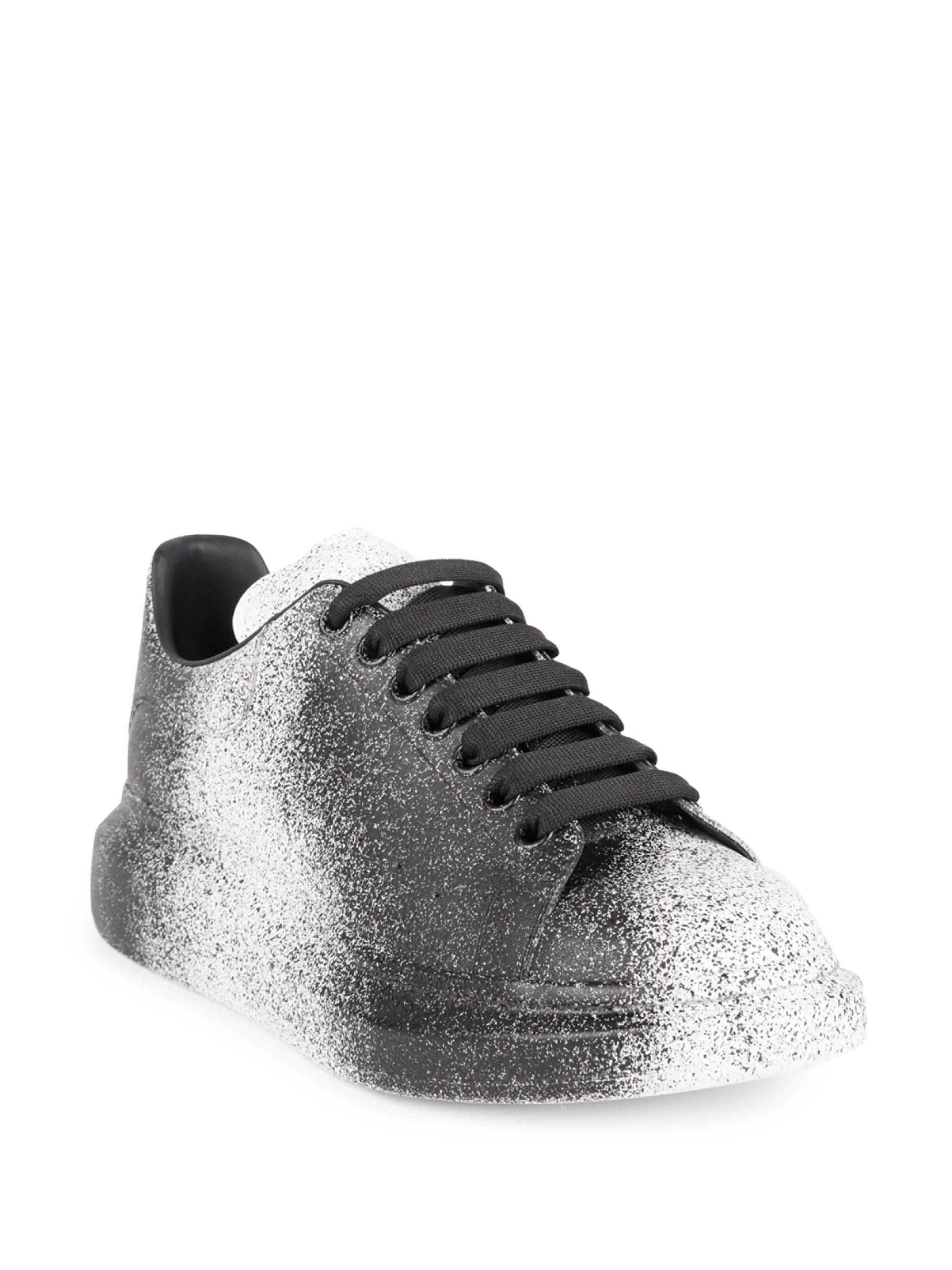 9f85a31bd alexander-mcqueen-black-white-Spray-Paint-Platform-Sneakers.jpeg