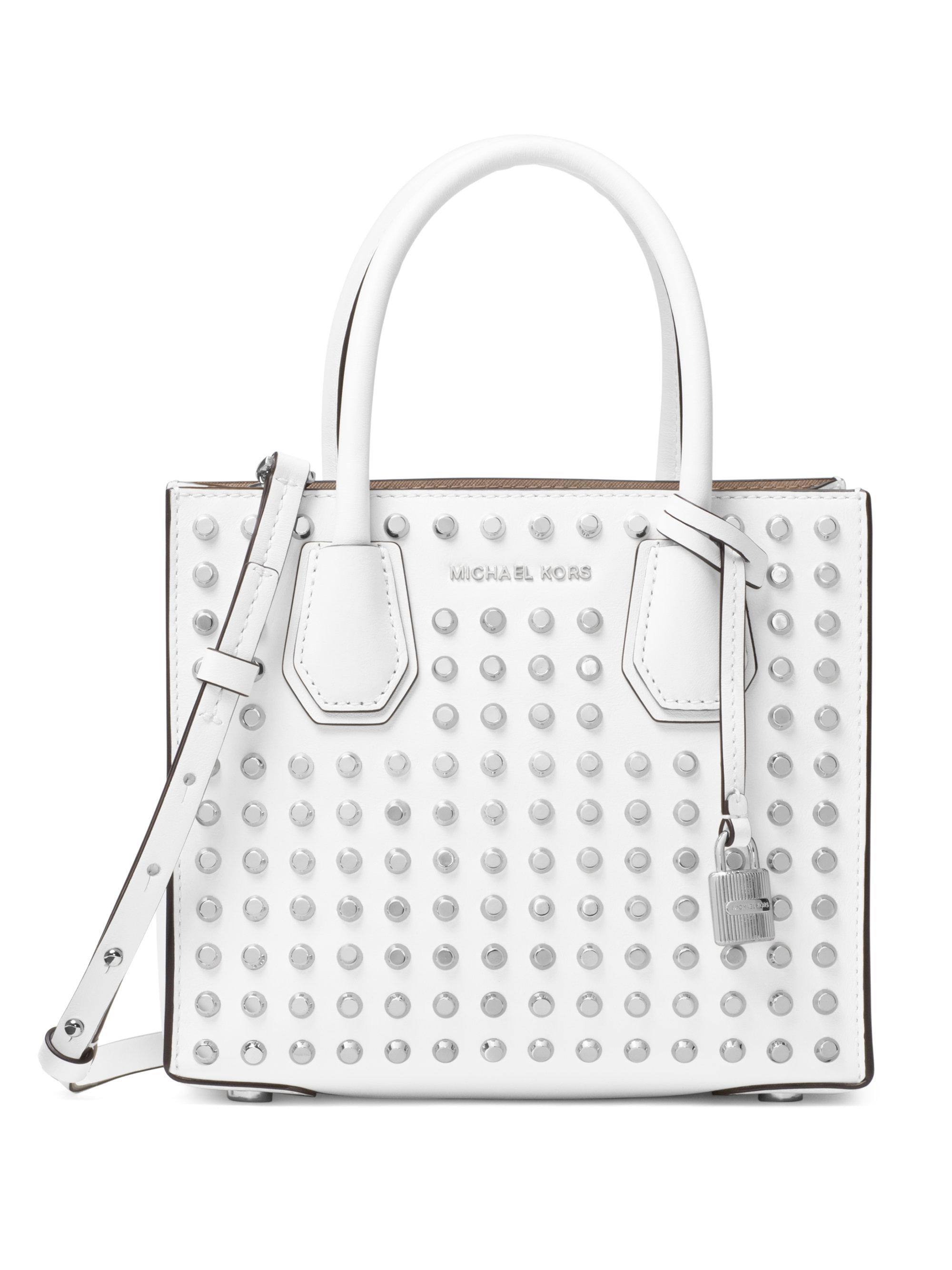 32ae0c88a265 Gallery. Previously sold at: Saks Fifth Avenue · Women's Leather Messenger  Bags