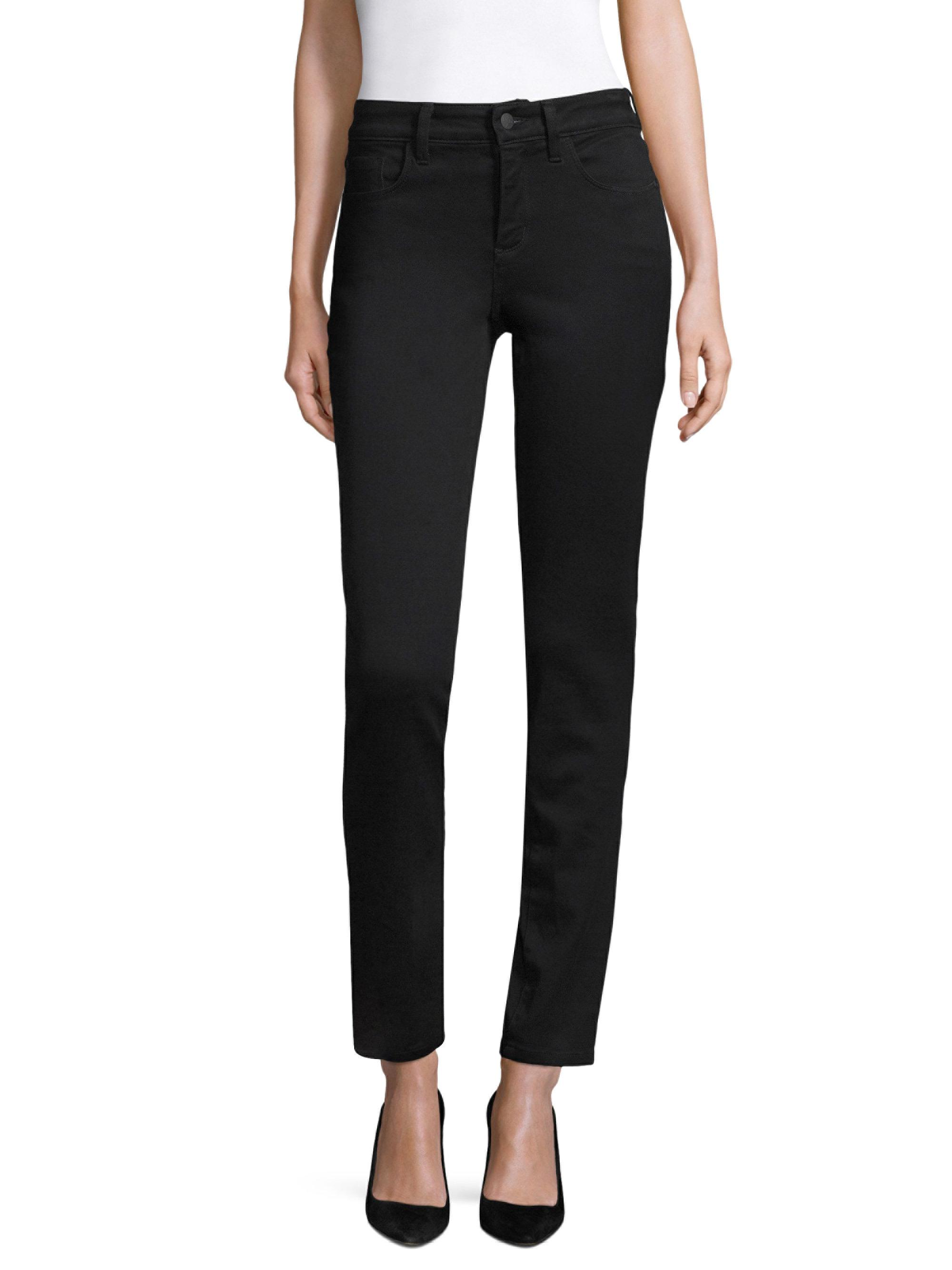 Buy Standards & Practices Women's Black Coated Stretch Denim Cropped Skinny Jeans and other Jeans at hereufilbk.gq Our wide selection is elegible for free shipping and free returns/5(2).