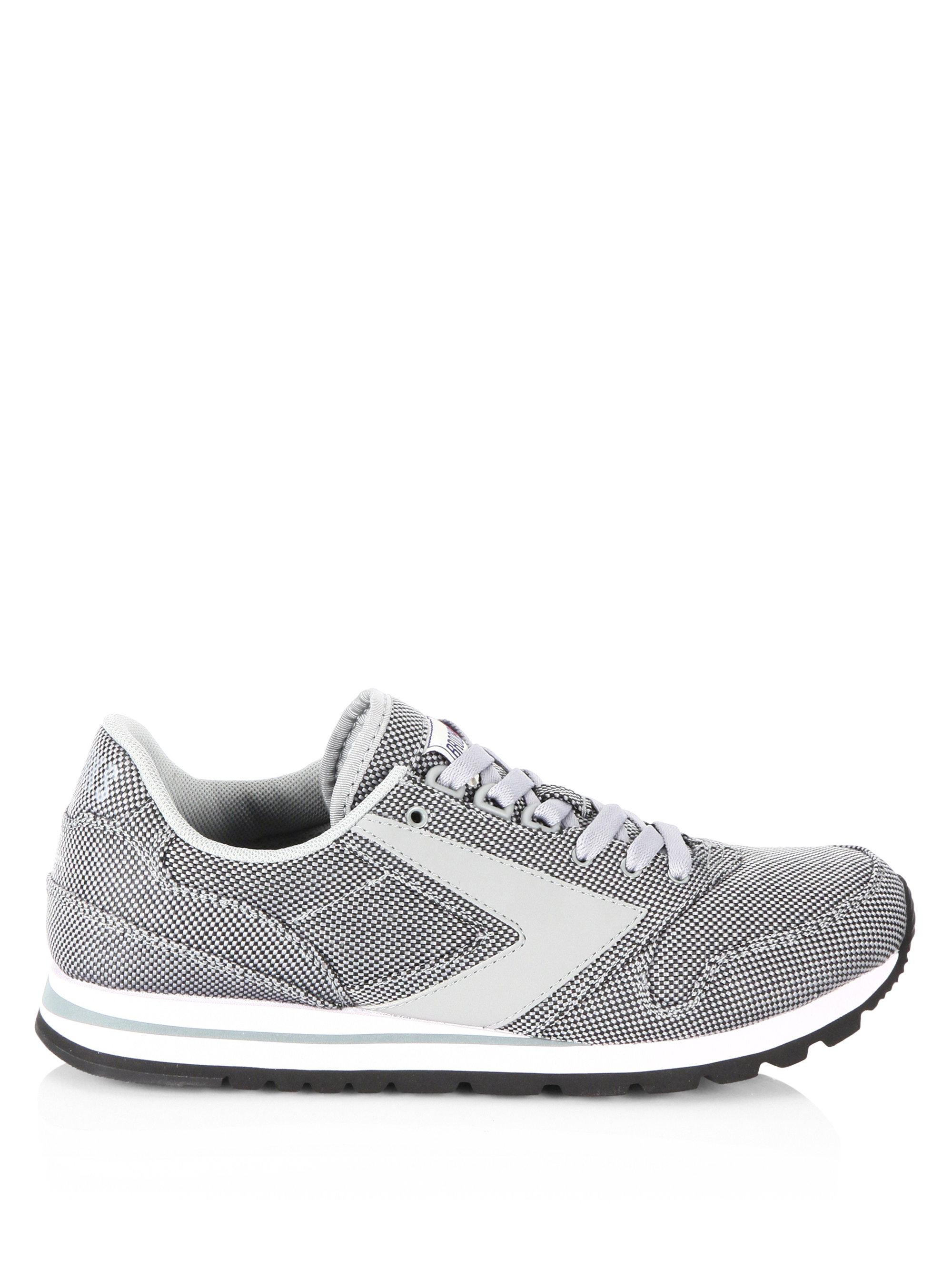 Brooks Academia Chariot Athletic Sneakers P9qRgJs