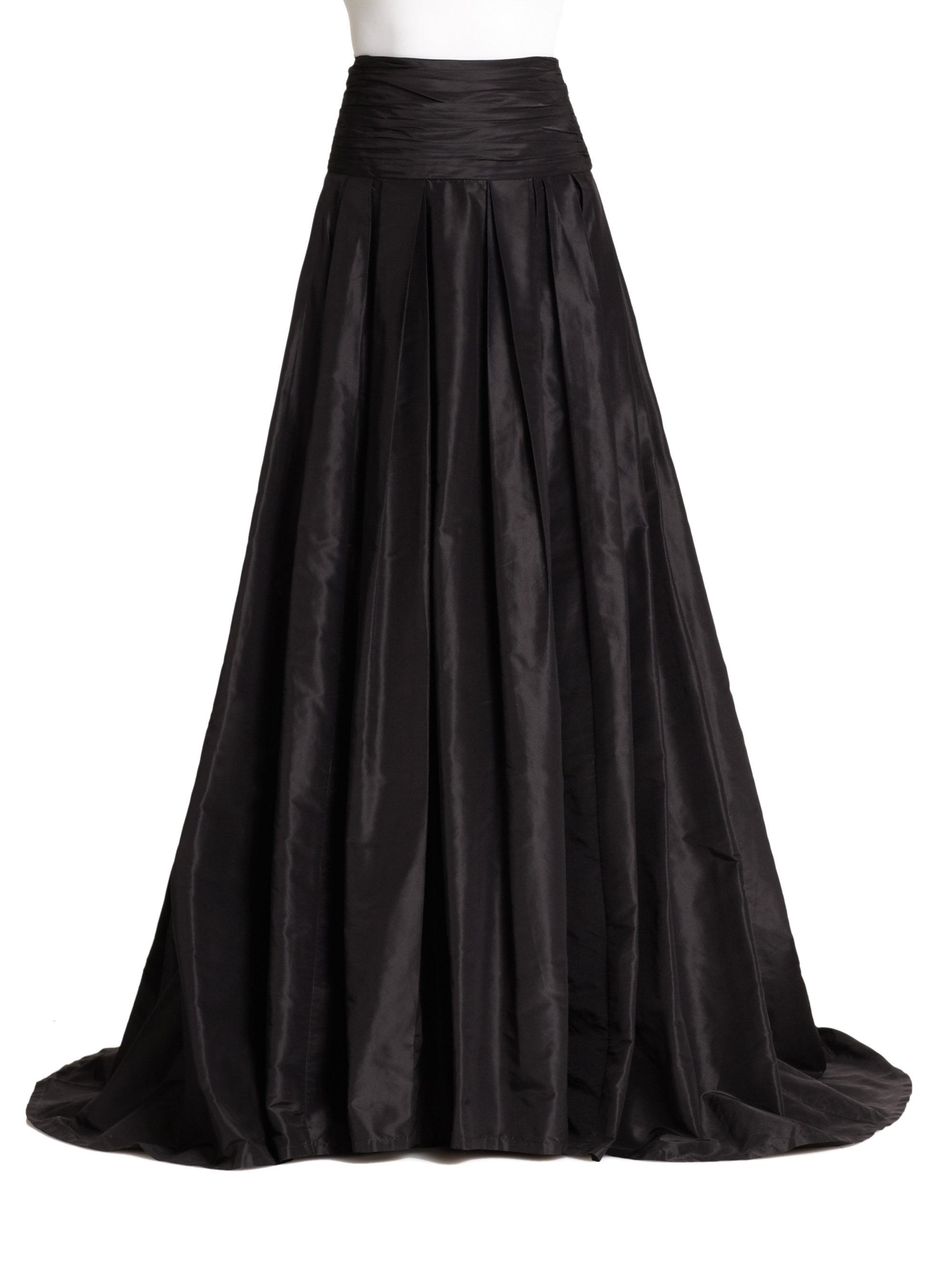 vintage skirt floors an women holiday for xs the s length floor perfect pin amazing skirts maxi