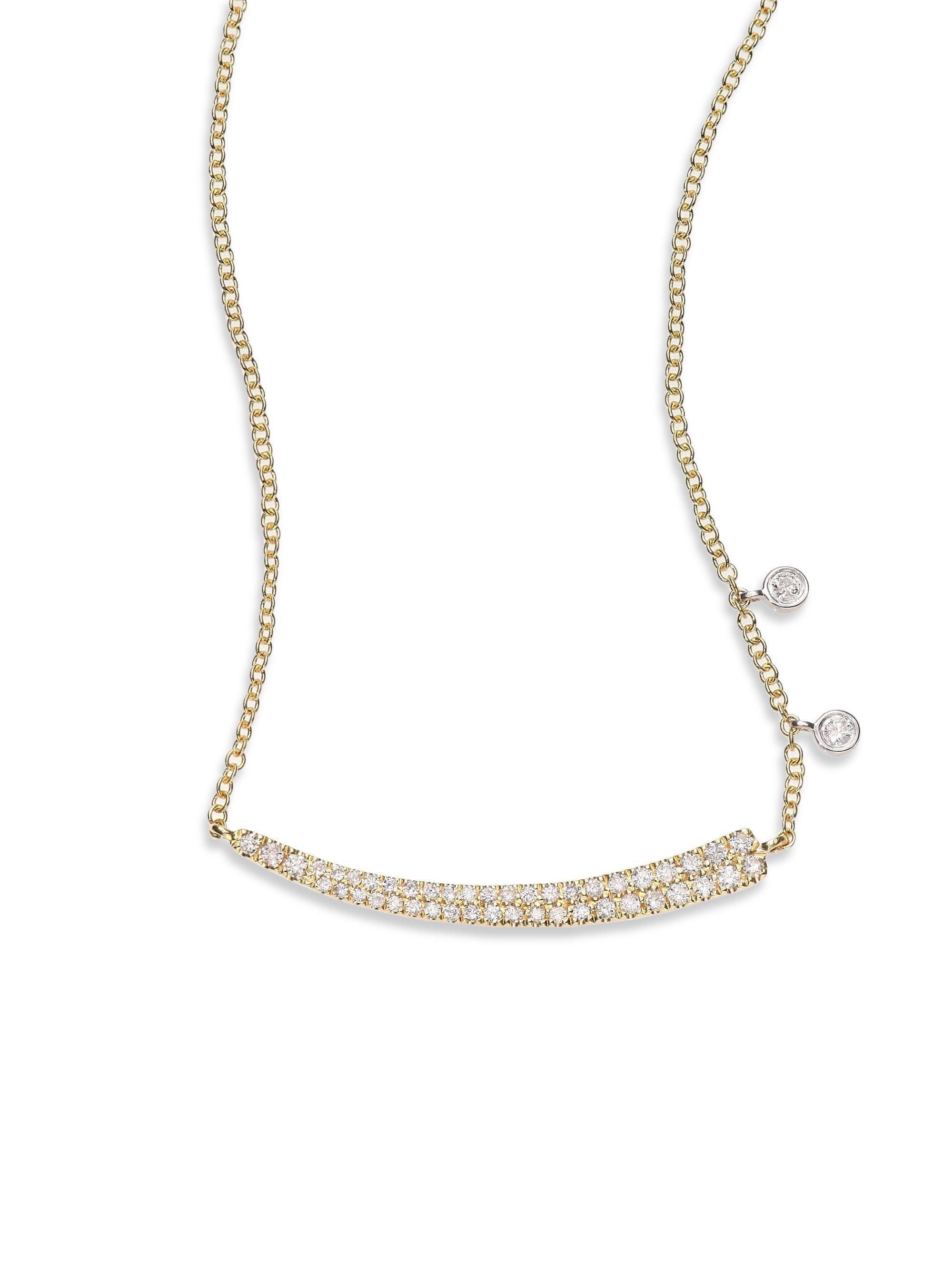 fearlessness original ferrari mero traumspuren necklace galery